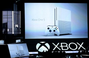Xbox One modern day information & update: New Controller, New video games, New Consoles!