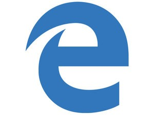 Microsoft plugs edge browser as electricity miser
