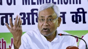 Bihar toppers rip-off: How Nitish Kumar can cleanup the training gadget