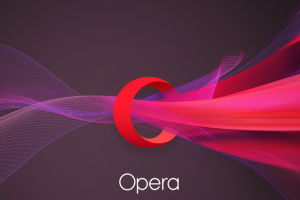 Opera rebuts Microsoft claim that side eats less power