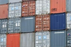 ContainerX introduces new enterprise field platform