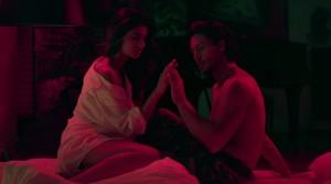 Tiger Shroff, rumoured lady friend Disha Patani sizzle in Befikra song