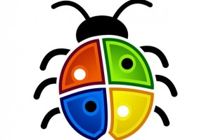 Microsoft fixes vital flaws in windows, IE, part, workplace