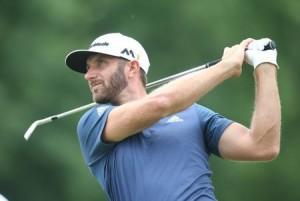 Golf world number 2 Johnson skips Rio with Zika concerns