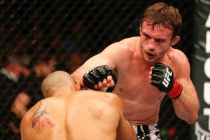PICKETT'S PREP Brad 'One Punch' Pickett on gaming, spinning and who'll be winning at UFC 201
