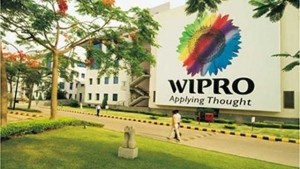 Government defers Wipro's thought to installation IT SEZ in Kolkata