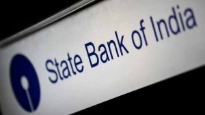 SBI secures $625 mn from Global Bank for sun programme