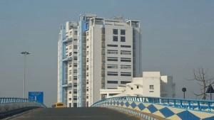 Olkata: One held in bomb hoax name in country secretariat Nabanna