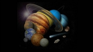 NASA continues to unlock secrets of our solar system