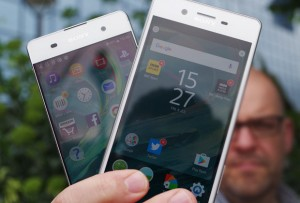 Xperia X review: A solid smartphone that has an expensive problem