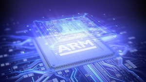 Arm Holdings timeline: from a Cambridge barn to global chip leader