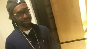 Philando Castile and Alton Sterling – latest US police shooting black victims