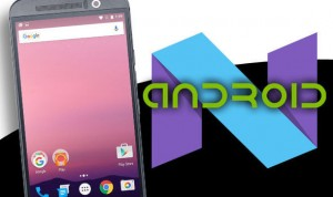 Android Nougat: What's new in Google's modern cellular software program, whilst can i down load it?