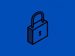 Hacker Lexicon: What is Complete Disk Encryption?