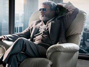 'Kabali' box office report: Record breaking collections from North India, US