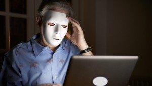 Opinion: Online trolls are ruining social-media marketing
