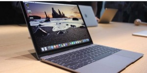 MacBook Pro 2016 To Feature OLED Touch Bar: How It Will Help The User?