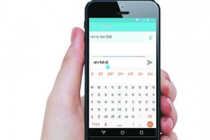 Indus OS beats Apple iOS, brings regional audience to the fore in India