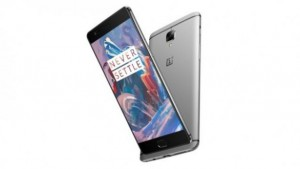OnePlus continues being awesome; Oxygen OS 3.2.1 update and official TWRP support