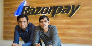 Mastercard makes a strategic investment in Tiger Worldwide-backed Razorpay