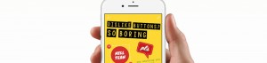 Teach me how to Yubl: The latest teen-messaging app that's got brands circling