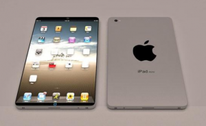 IPad Mini five State-of-the-art News, Updates & Rumors: New Design, Release Date Discovered!