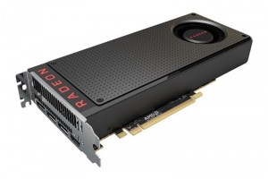 AMD Radeon RX 480 Officially Launched in India, Starts at Rs. 22,990