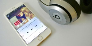 Spotify claims Apple rejecting trendy model of its app, anticompetitively favors Apple Song