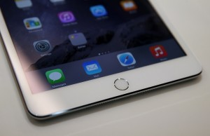 IPad Mini 5 Present day Rumors, News & Updates: New Layout And Launch Date Found out? Matters We Know To this point