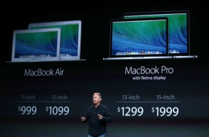 MacBook Pro 2016 Release Date, News & New MacBook Pro Available In September? But Will Still Arrive With Skylake Processor NOT Kaby Lake With Four USB Type C-Ports And Cellular Connectivity?