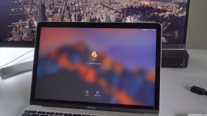 FAQ: How to use Auto Unlock with watchOS 3 and macOS Sierra beta 2