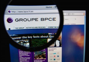 BPCE Turns To Fidor Bank To Speed Up Digital Banking Strategy
