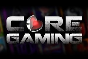 Rank Group Becomes Latest CORE Gaming Content Distribution Partner