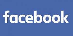 Facebookers give top 10 reasons for using social media