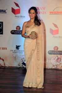 Amitabh Bachchan, Gauri Khan, Malaika celebrate Vikram Phadnis' 25 years in fashion industry