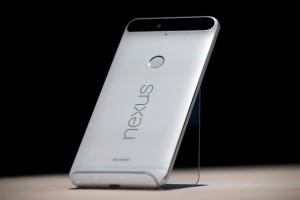 Google Nexus 2016 Release Date, Specs, Update: Android Nougat On Nexus 'Marlin', 'Salifish' Confirmed?