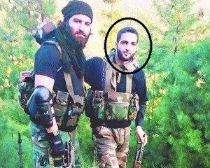 Burhan Wani, poster boy of militancy who milked social media shot dead