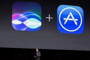 IOS 10 News And Updates: Apple's Most up-to-date Cell OS Would possibly Provide Darkish Mode