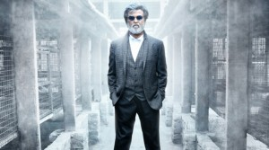 Rajinikanth's Kabali day 3 box office collections: Movie earns Rs 200 crore worldwide in 3 days