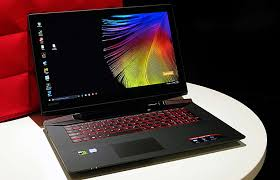 Game on-the-go with Lenovo's latest Y700 gaming beast