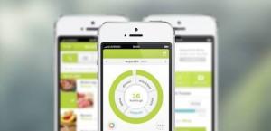 Health startup Lifesum raises $10M round led by Nokia Growth Partners