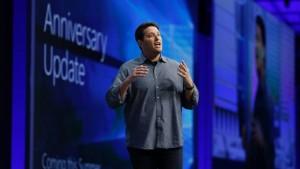 Microsoft Windows 10 free update period expires July 29