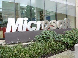 Microsoft cuts 3,000 jobs in smartphone division, sales