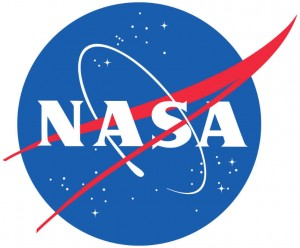 Twelve Delhi students get selected for NASA's layout opposition