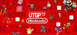 Nintendo t-blouse design contest will be judged through Shigeru Miyamotoc