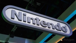 Nintendo reports huge quarterly loss amid plummeting Wii U sales