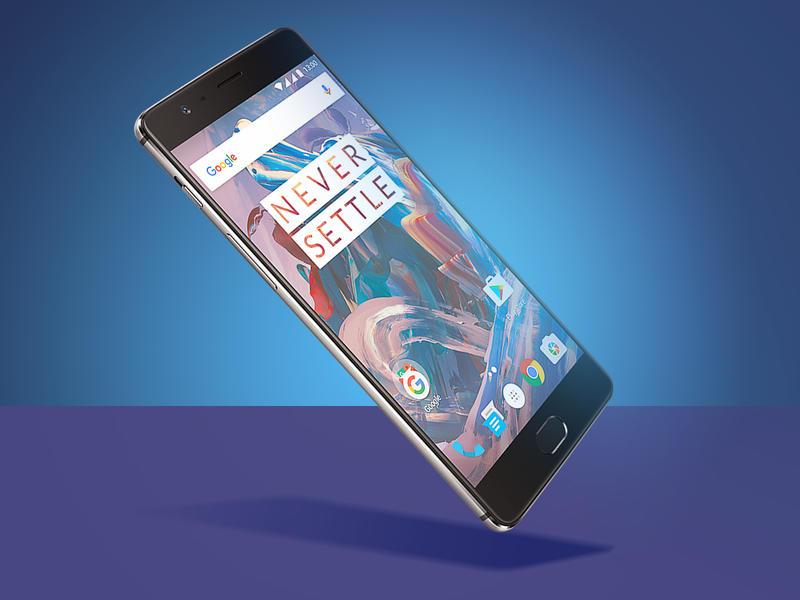 The 10 best smartphones of 2016 so far