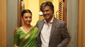 Rajinikanth's Kabali day 6 box office collections: Will it make Rs 300 crore