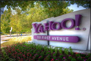 With Yahoo buy, Verizon hopes to stay competitive in digital ad market