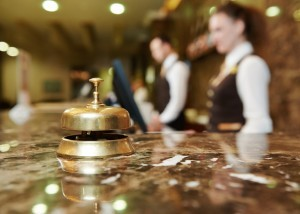 AccorHotels to become global concierge with latest acquisition